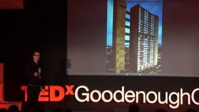 Rewinding Architecture_Dragan Krstevski