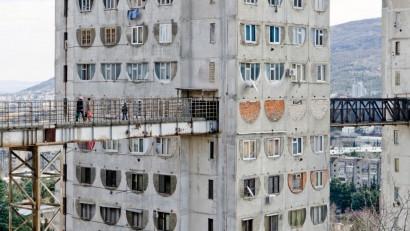 sovietmodernismtbilisi