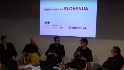 unfinished_slovania
