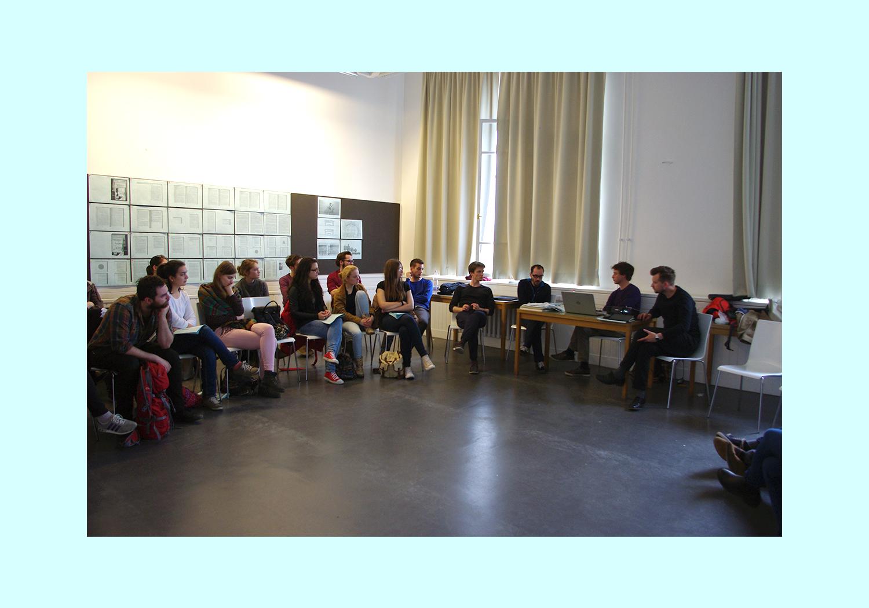 utopias and realities_workshop01