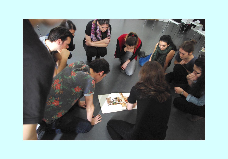 utopias and realities_workshop02