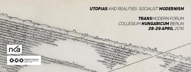 2016042829_Utopias and Realities_Open Call_Artikel