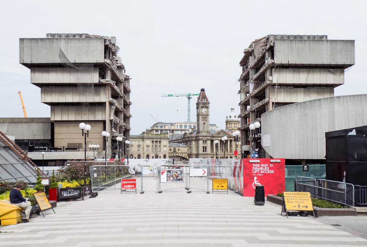 DAM_SOS Brutalismus_Birmingham_Hood