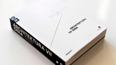 architectureVII_02